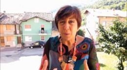 Seminario Diritto al rischio - la pedagogista Sonia Iozzelli